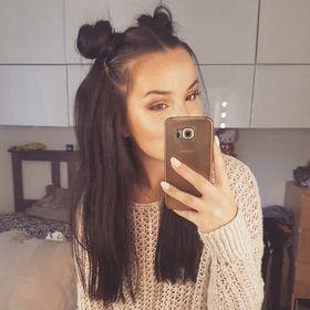 Emily Kaboni