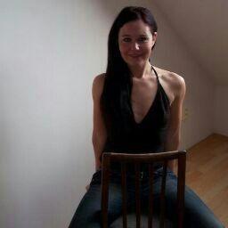 Jana Kudweisova