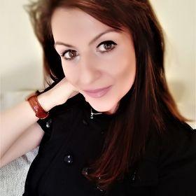 Lucia Vasilescu