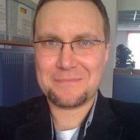 Pawel Szymczak