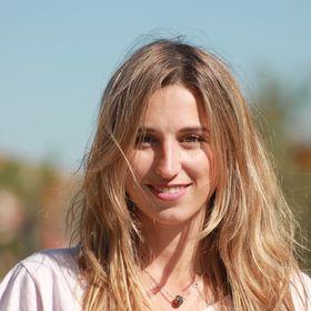 Andrea Bibiana Virga
