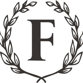 Florence Guest Farm & Wedding Venue