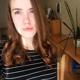 Sonya Orlova