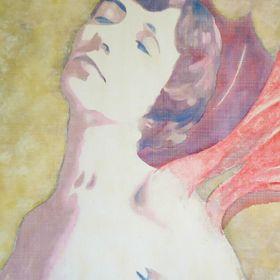 Madeleine Berthe