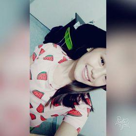 Gaby Sarria