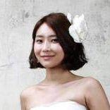 Sunhye Lee