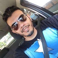 Diego Menezes