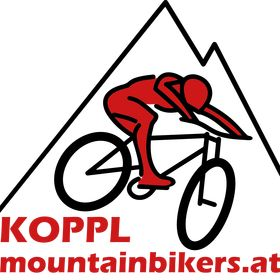 Union Mountainbike Club Koppl