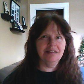 Darlene Hunt