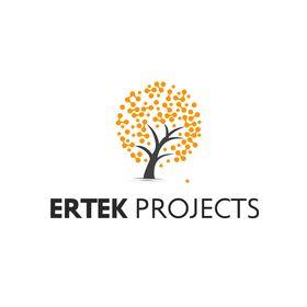 Ertek Projects