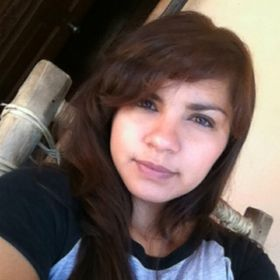 Yonara Andrade