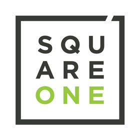 Square One Contracting