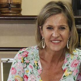 Miriam Fonseca