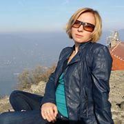 Kamilla Vitéz Göcsei