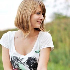 Felicia Faure