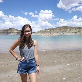 Rebecca Piche Rrpeaches Profile Pinterest