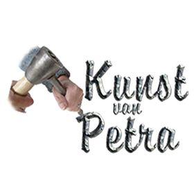 Kunst van Petra