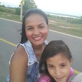 Cindy Martinez Avila