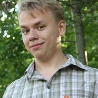 Mihail Fedorov