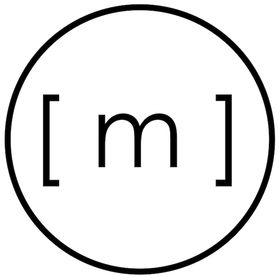 [ m ] marc lago