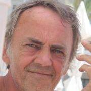 Kjell Idsal