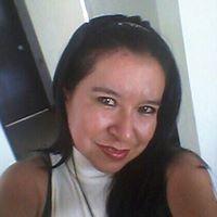 Ma.Alejandra Garzón