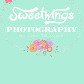 SweetWings Photography