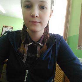 Зобкова Екатерина