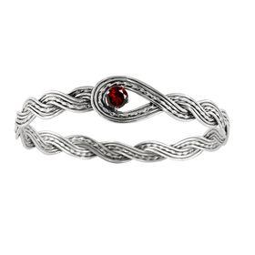 Woven Art Jewellery