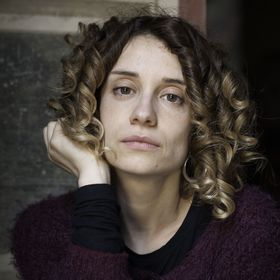 Eleonora Bindi - Architetto