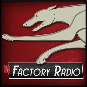 1 Factory Radio, LLC