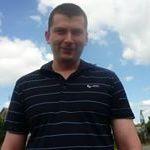 Marcin Obliński