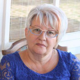 Lászlóné Petőcz Judit