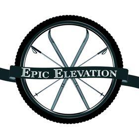Epic Elevation Sports
