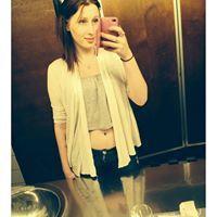 Jenna Stockfelt