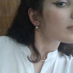 Rosher Anastasia