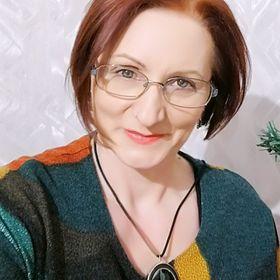 Elena Moise
