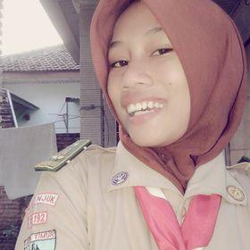 Retno Asih
