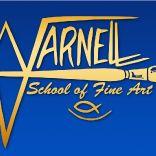 Yarnell School