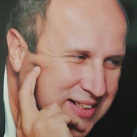 Fred van der Weijde