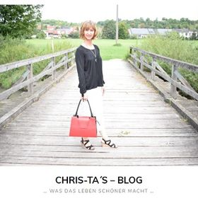 Chris-Ta's-Blog