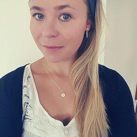Michelle Mailund