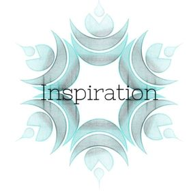 Inspiration Design Lab