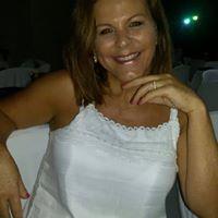 Rosa Helena Erlacher
