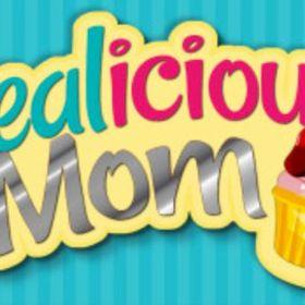 DealiciousMom.com Favs
