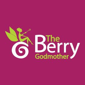 The Berry Godmother
