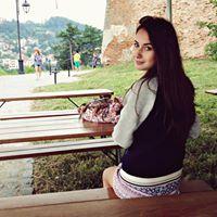 Adina Raicu