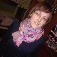 Veronika Bjalončikova