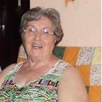 Olympia Banhos Hernandes