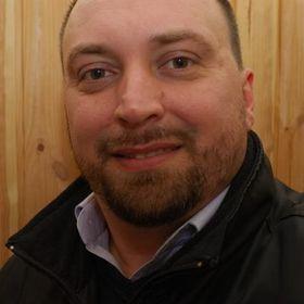 Zoltán Kertész